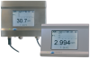 Orbisphere 410/510 Carbon Dioxide Controllers - Image