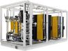Custom Compressed Air Package