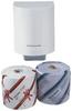 Towel Dispensers -- 766615.0