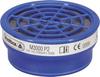 Reusable Respirator Accessories -- 6660960