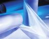 CHEMFILM® PFA Fluoropolymer Film - Image