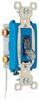 Pilot Light Switch -- PS15AC3-CPL - Image