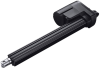 Heavy-Duty Linear Actuators for Industrial Application -- MA2 Series - Image