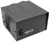 12-Amp DC Power Supply, 13.8VDC, Precision Regulated AC-to-DC Conversion -- PR12