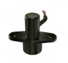 Single or Dual Flange Speed Sensor for Motorsports -- SPC Series - Image