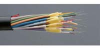 TLC Indoor/Outdoor Breakout Cable -- M62-BK06-IOR