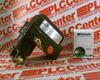 FAIRCHILD INDUSTRIAL PROD TFXPD-B5225-99 ( PNEUMATIC TRANSDUCER 1-9VDC 50PSIG ) -- View Larger Image