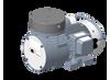 Diaphragm Gas Pump -- UN 035 -Image