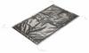 PIG LeakTrapper Valve Wrap -- MAT2401