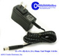 Switching Power supplies -- S-12V0-0A5-UV30 - Image