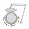 Lamps - Magnifying, Task -- 243-1142-ND