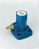 Pneumatic Vibrator -- 2614 - Image