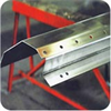 Kingtec Tool & Molding Co., Ltd. - Image