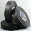 High Temperature, FR Wire Harness Tape -- Polyken® 277-Image