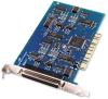 MIPort Non-Isolated Universal PCI Cards