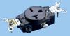North America- Socket -- 88030620 -Image