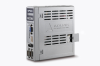 Distributed Programmable Automation Controller with HSL and Motionnet Buses -- DPAC-3000