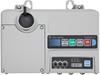 Direct Online Reversing Starte -- 291E-FAP-G3-3FR