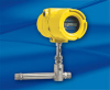 In-line Gas Mass Flow Meters -- ST98L