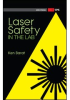 Laser Safety in the Lab -- ISBN: 9780819488190