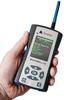 RF Detectors -- 1244675
