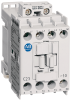 IEC 23 A Contactor -- 100-C23A01 - Image