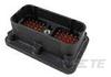 Automotive Headers -- DRC20-50P01