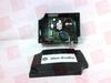 ALLEN BRADLEY 1414-CNZ10ZXPBP ( ELECTRONIC TO PNEUMATIC TRANSDUCER 30VAC MAX ) -Image