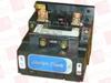 DANAHER CONTROLS 7001-515021 ( 7001-515021 CONTACTOR ) -Image