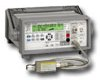 10Hz-46GHz Microwave Counter/Power Meter/DVM -- AT-53149A