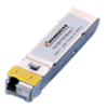 Industrial SFP Transceiver Modules -- SFP-S35-20-W Series -Image