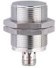Inductive full-metal sensor -- II505A -Image
