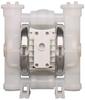 WILDEN Pro-Flo Plastic Pump -- P2R