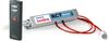 LED Emergency Drivers -- BSL17C-C2