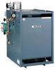EG Gas Boiler