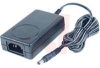 POWER SUPPLY; MEDICAL; SWITCH MODE; EXTERNAL; 24W; 5V; 5A -- 70025157