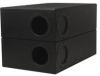 Bandpass Subwoofer System -- VS10 BP
