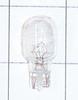 Hoover Light Bulb - Flat Socket - Push In (R) -- H-462
