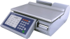 Retail Counter Scale -- Impact S
