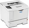 Printers -- MLP31nL