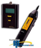 Hobbes USA LANsmart Pro Multi Network Cable Tester -- 256003PRO