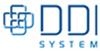 Inform Software