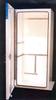 Insulated Enclosure -- SE813630SDI