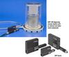 HighVac Series Vacuum Pump -- HVP-100