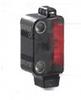 Laser Sensors -- EX-L200