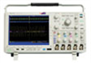Tektronix MSO4102B, 1 GHz, 5/5 GS/s on 1 and 2 channels, 20M record length, 2 channel mixed signal oscilloscope -- EW-20043-44