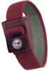 Dual-Conductor Wrist Straps -- SP7933