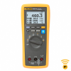 Equipment - Multimeters -- 614-1282-ND
