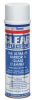 Glass Cleaner, Aerosol, 20 Oz. -- 6UAX7