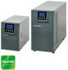 UPS Single/Single-Phase -- ITYS ES
